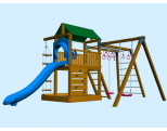 Игровое оборудование для малышей  -MD_004
